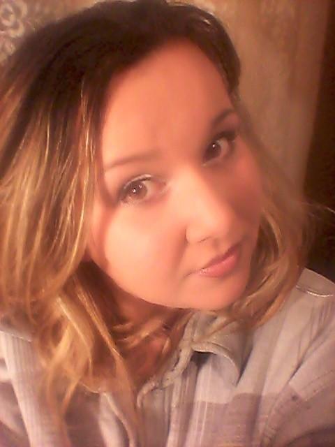 ЖЕНЕЧКА, Россия, Омск, 31 год. стану заботлевой и любищей мамой для славненьких детишек.... хозяйственной и ласковой женой.... Хозя