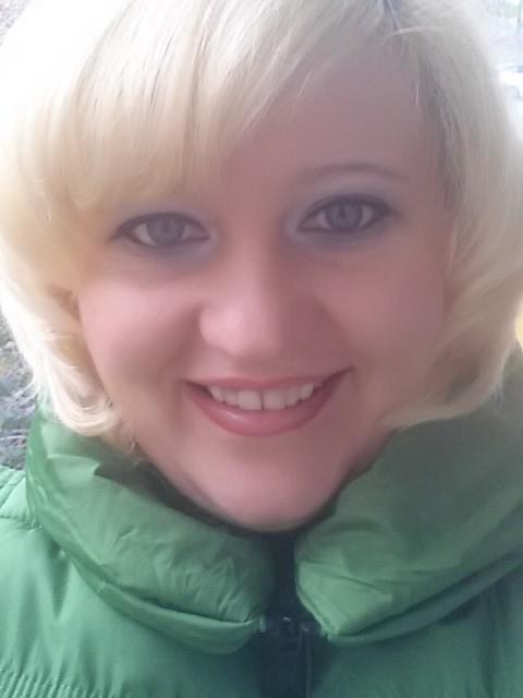 Оксана, Россия, Москва, 36 лет, 2 ребенка. Хочу познакомиться с мужчиной