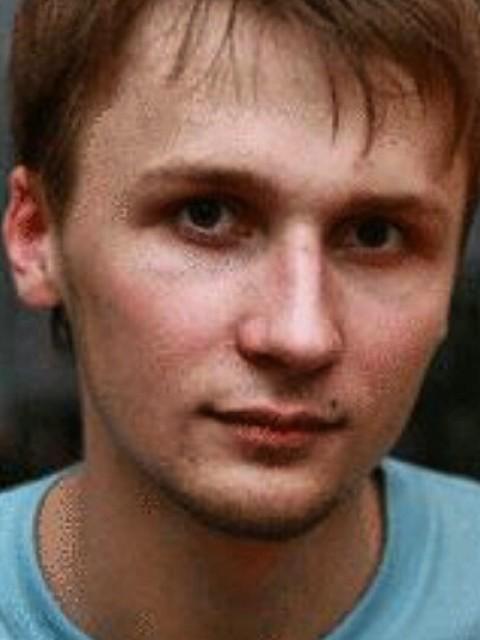 Алексей, Россия, Мантурово, 29 лет