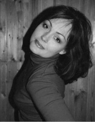Марина, Россия, Тверь, 45 лет. Я хочу найти серьезного мужчину и создать с ним семью. Вдова. Люблю природу, животных, уют и чистоту
