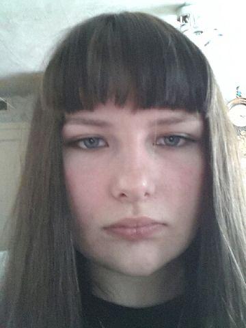 Ольга, Россия, Южно-Сахалинск, 26 лет, 1 ребенок. Хочу найти Мужчину, с которым не будет скучно.