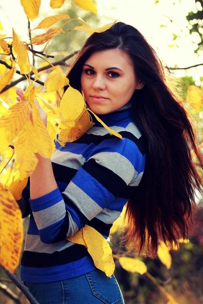 Вікторія Притуляк, Украина, Новоднестровск, 21 год. Знакомство без регистрации