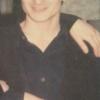 Гаджи, Россия, Махачкала, 43 года. Я работаю и живу рядом с каспийским морем