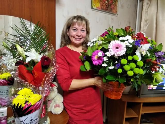 Наталья, Россия, Кострома, 38 лет. Хочу найти Мужчину близкого по духу, с которым хотелось бы прожить долго и счастливо