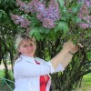 Наталья, Россия, Кострома. Фотография 538776