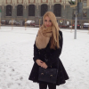 Мария, Россия, Москва, 35 лет. сайт www.gdepapa.ru