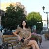Наталия, Россия, Кирсанов, 24