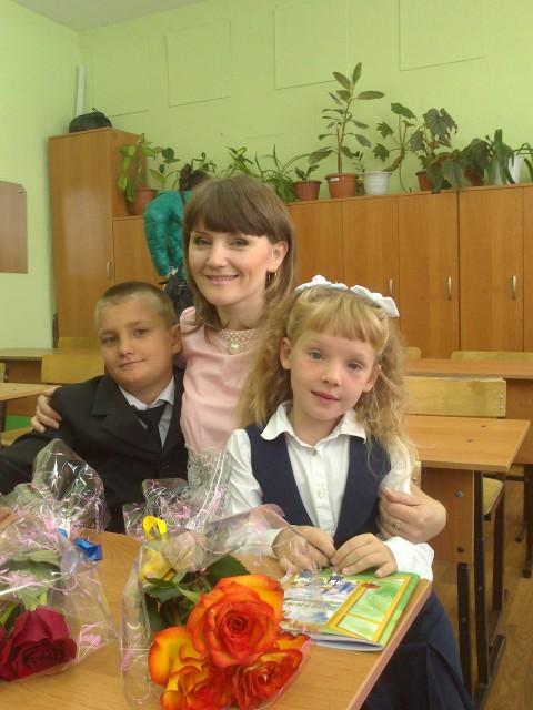 Мария, Россия, Темрюк, 35 лет, 2 ребенка. Познакомлюсь для серьезных отношений и создания семьи.