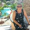 Татьяна, Украина, Киев, 51 год, 2 ребенка. Хочу найти Спутника жизни