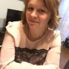 Светлана, Россия, Москва, 46 лет, 2 ребенка. Познакомлюсь для серьезных отношений и создания семьи.