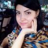 Екатерина, Россия, Волжский. Фотография 539124