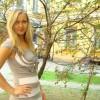 Юлия, Россия, Санкт-Петербург. Фотография 539145
