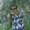 Татьяна Михайлова, Россия, Чагода, 42 года. шикарная женщина)))))