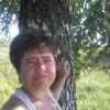 ХавушенКА, Россия, Нижний Новгород. Фотография 546796