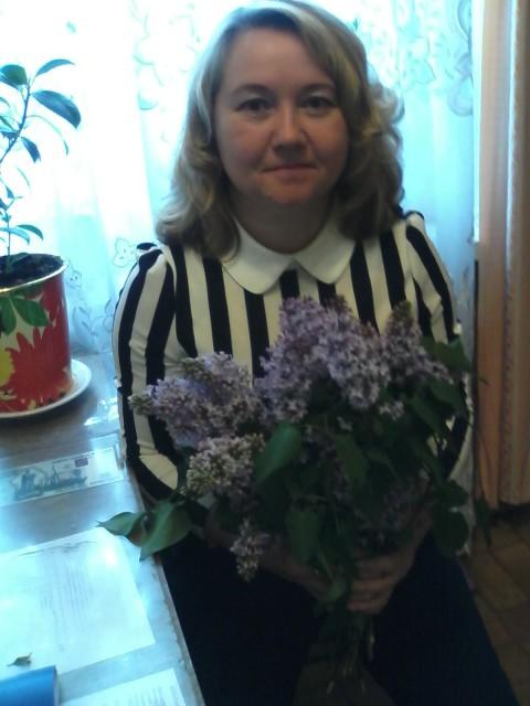 Наталья, Россия, Санкт-Петербург, 40 лет, 2 ребенка. Добрая, отзывчивая, понимающая, в разводе, дети большие, очень хочу встретить вторую половинку, созд