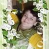 наталья, Россия, Омск. Фотография 539334