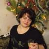 наталья, Россия, Омск, 44 года. Хочу найти мужа, отца, любимого человека