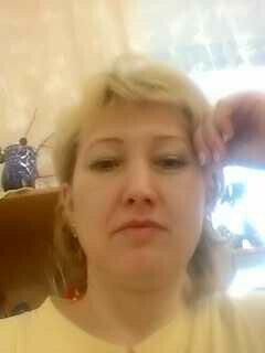 Наталья, Россия, Малоярославец, 42 года, 2 ребенка. Хочу найти Надёжного, верного, любящего, трудолюбивого мужчину.