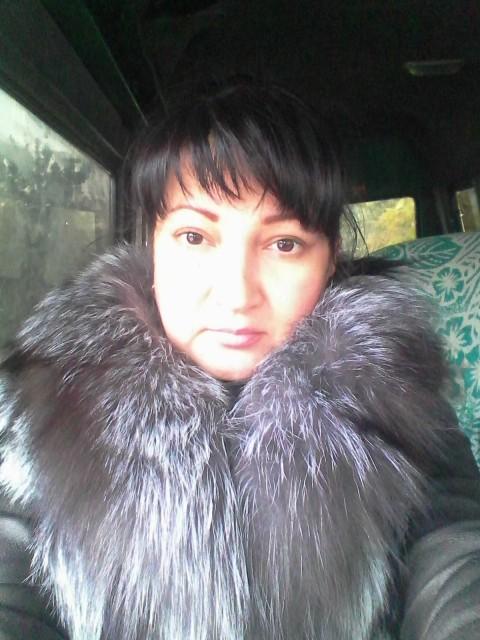 Ксюша, Россия, Краснодар, 41 год, 1 ребенок. Добрая, порядочная, не пью, не курю