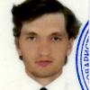 timon, Украина, Херсон, 31 год. Хочу найти Строиную , сексуальную, умную брюнетку или блондинку, я понимаю может это не реально но хотелось бы