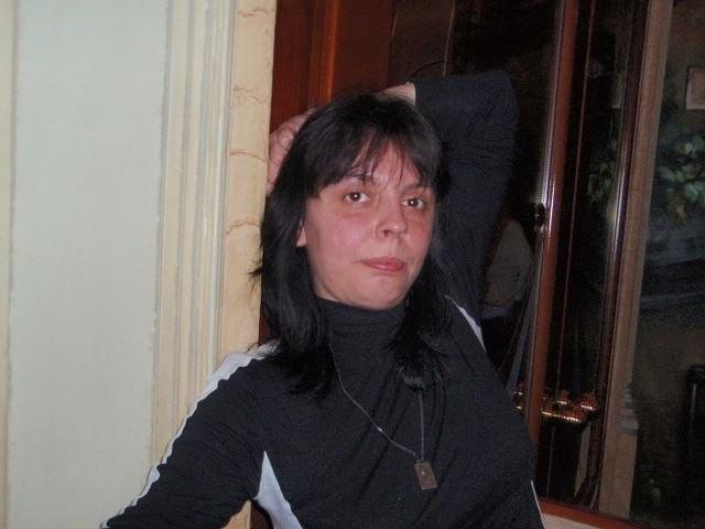 Елена Гальцева, Россия, Тамбов, 37 лет. Хочу найти Мужчину, можно с ребёнком!