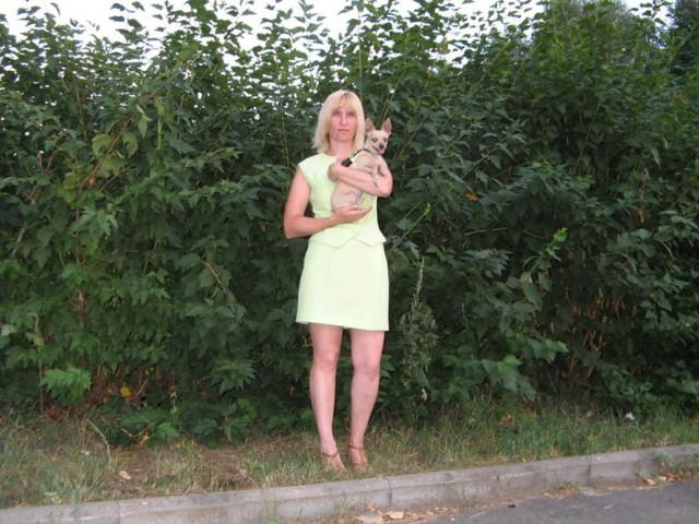 Маруся, Россия, Ярославль, 47 лет, 1 ребенок. Хочу найти ищу военного