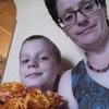 Ольга Силаева, Россия, Санкт-Петербург, 36 лет. Ищу знакомство