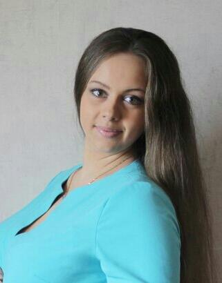 Анюта, Россия, Москва, 26 лет, 2 ребенка. Хочу найти Свое счастье!
