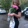 Аришка, Россия, Москва. Фотография 539513