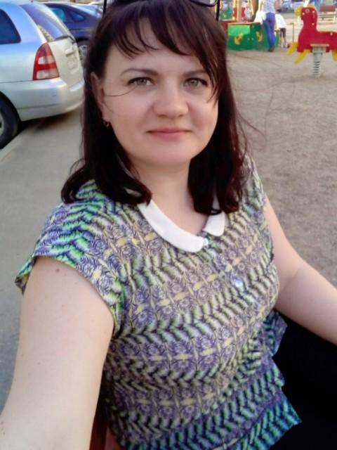 Анастасия, Россия, Краснодар, 33 года, 1 ребенок. Хочу найти Достойного человека