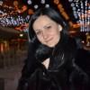 Анна, Украина, Днепропетровск. Фотография 539584