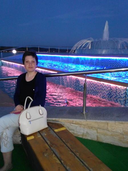 Яна Утенкова, Россия, Пенза, 39 лет, 1 ребенок. Знакомство с матерью-одиночкой из Пензы