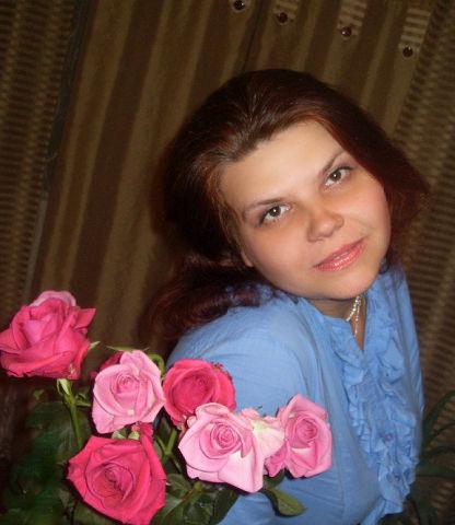 Татьяна, Россия, Саранск, 39 лет, 1 ребенок. Хочу найти Я  ищу мужа и верного друга, желательно из семьи военных