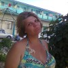 Татьяна, Россия, Саранск. Фотография 539855