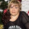 Наталья, Украина, Одесса. Фотография 539874