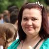 Наталья, Украина, Одесса. Фотография 539876