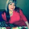 Наталья, Украина, Одесса, 40 лет, 1 ребенок. Хочу найти Нормального адекватного мужчину для семьи.