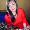 Наталья, Украина, Одесса. Фотография 541889