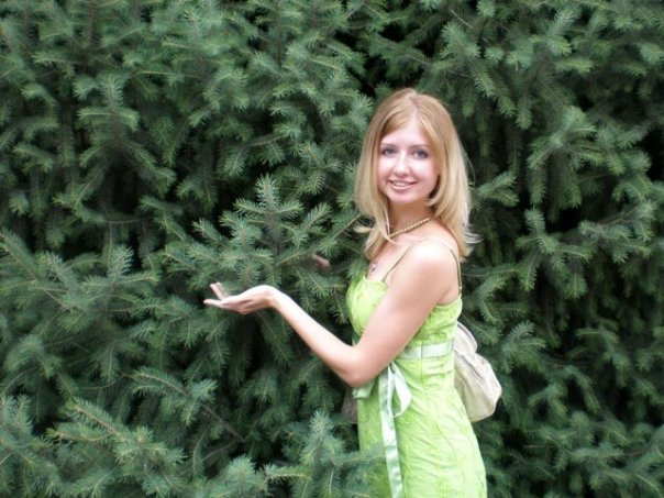 Яна, Россия, Судак, 29 лет, 2 ребенка. Хочу найти Спутника жизни, друга, любимого мужа, отца детям. Желательно вегетарианца (но это не принципиально).