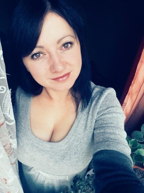 Мария, Россия, Екатеринбург, 29 лет, 1 ребенок. Хочу найти Настоящего мужчину