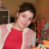 Анна, Россия, Санкт-Петербург, 34 года, 2 ребенка. Хочу найти Порядочного, честного, доброго, надежного во всех отношениях мужчину для создания крепкой, дружной с