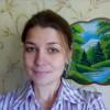 Анна, Россия, Санкт-Петербург, 37 лет, 2 ребенка. Хочу найти Порядочного, честного, доброго, надежного во всех отношениях мужчину для создания крепкой, дружной с