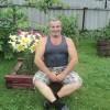 Владимир, 56, Россия, Москва
