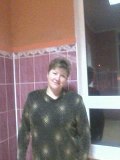 нина солодкая(насонова), Беларусь, 40 лет, 1 ребенок. Познакомлюсь для создания семьи.