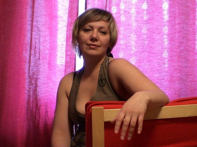 Ольга, Россия, Санкт-Петербург, 37 лет, 2 ребенка. Хочу найти Мужчину который хочет создать  семью