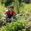 елена, Россия, Лучегорск. Фотография 540431