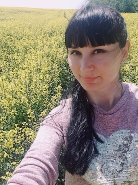 Лилия, Украина, Одесса, 31 год, 1 ребенок. Хочу найти Мужчину без вредных привычек)))