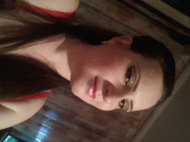 Диана, Узбекистан Самарканд, 30 лет, 1 ребенок. Познакомлюсь для серьезных отношений и создания семьи.
