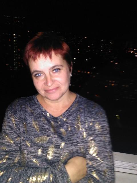Лана, Россия, Алексин, 39 лет, 2 ребенка. Знакомство с матерью-одиночкой из Алексина