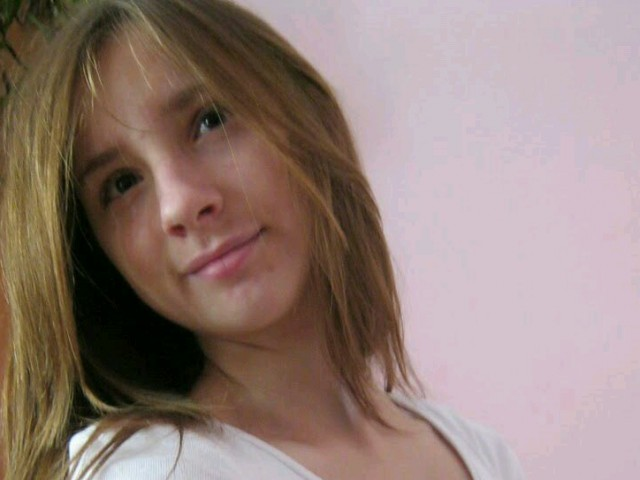 Анастасия, Россия, Люберцы, 20 лет. Хочу найти Всех